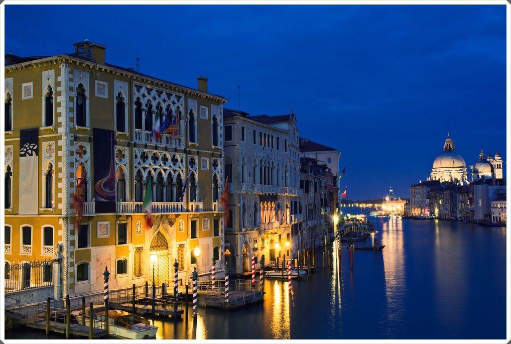 #Venice | Italy