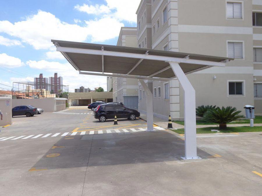 Pergola For Car Parking Carport Designs Parking Design Carport