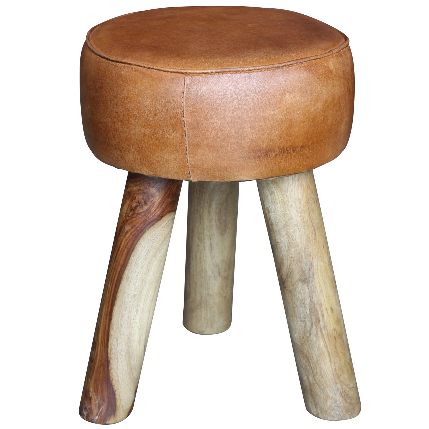 Agar stool house pinterest singapore stools and tables