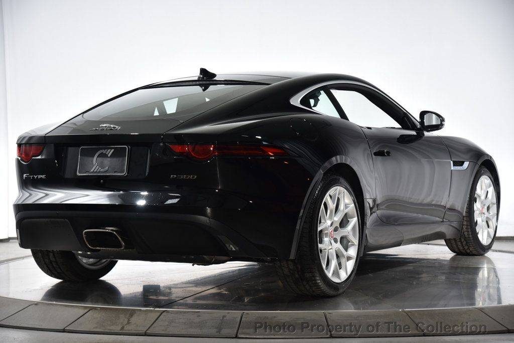2019 jaguar f type luxury cars pinterest jaguar f type luxury rh pinterest com