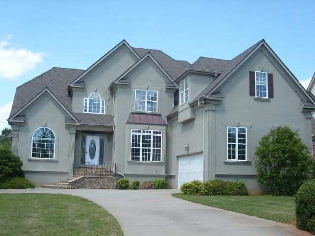 Nice Homes For Sale In Georgia | , Georgia 30253 Foreclosed Home Information   Foreclosure  Homes .