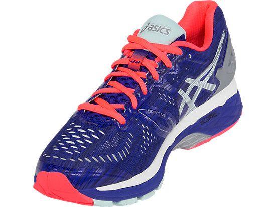 10b03cba8bff0 Gel-kayano 23 lite s | Clothes | Running Shoes, Asics women, Asics