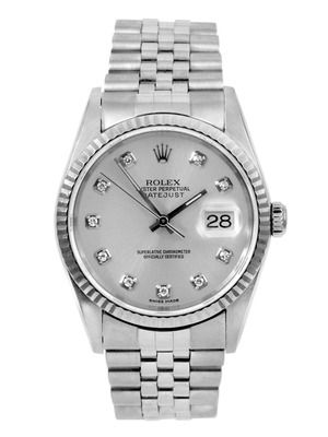 Vintage Rolex Rolex Datejust Watch