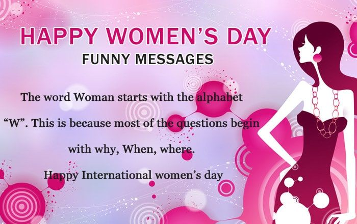 1 inch 2 inch circles International Women/'s day round images