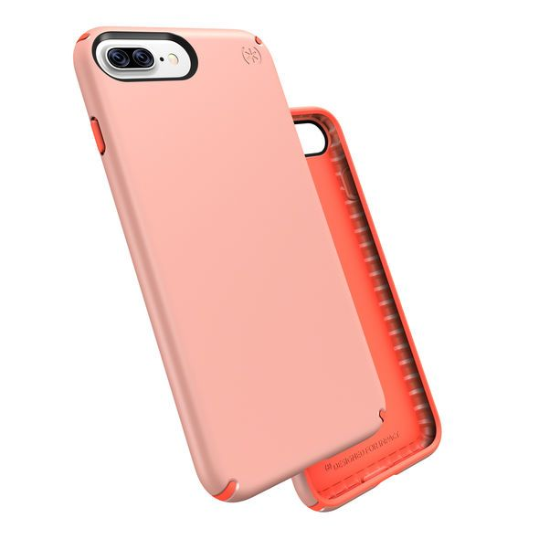 iphone 7 phone cases peach