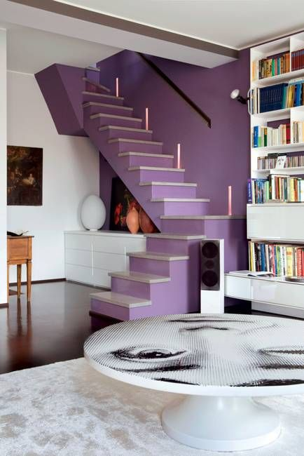 10 Home Interior Ideas In Radiant Orchid: Top 10 Mistakes To Avoid In Interior Design And Room Decorating
