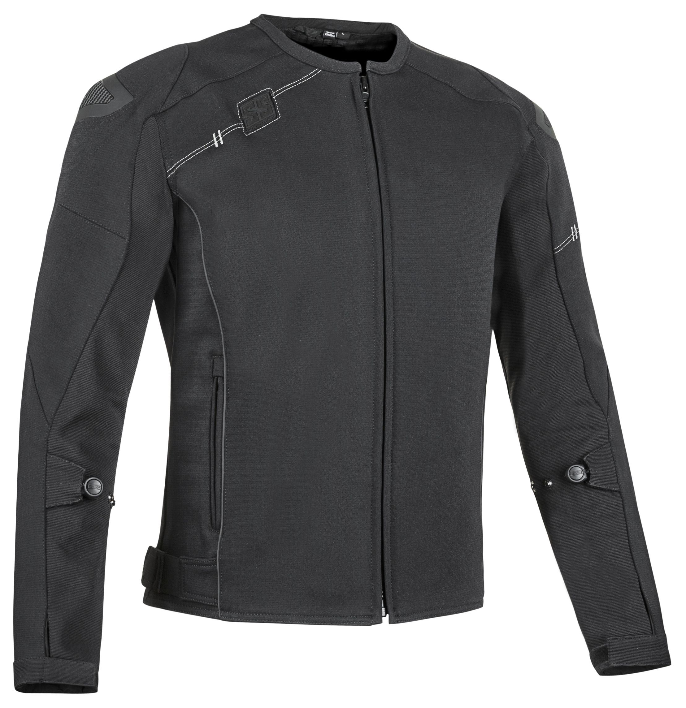 The Speed and Strength Light Speed textile motorcycle