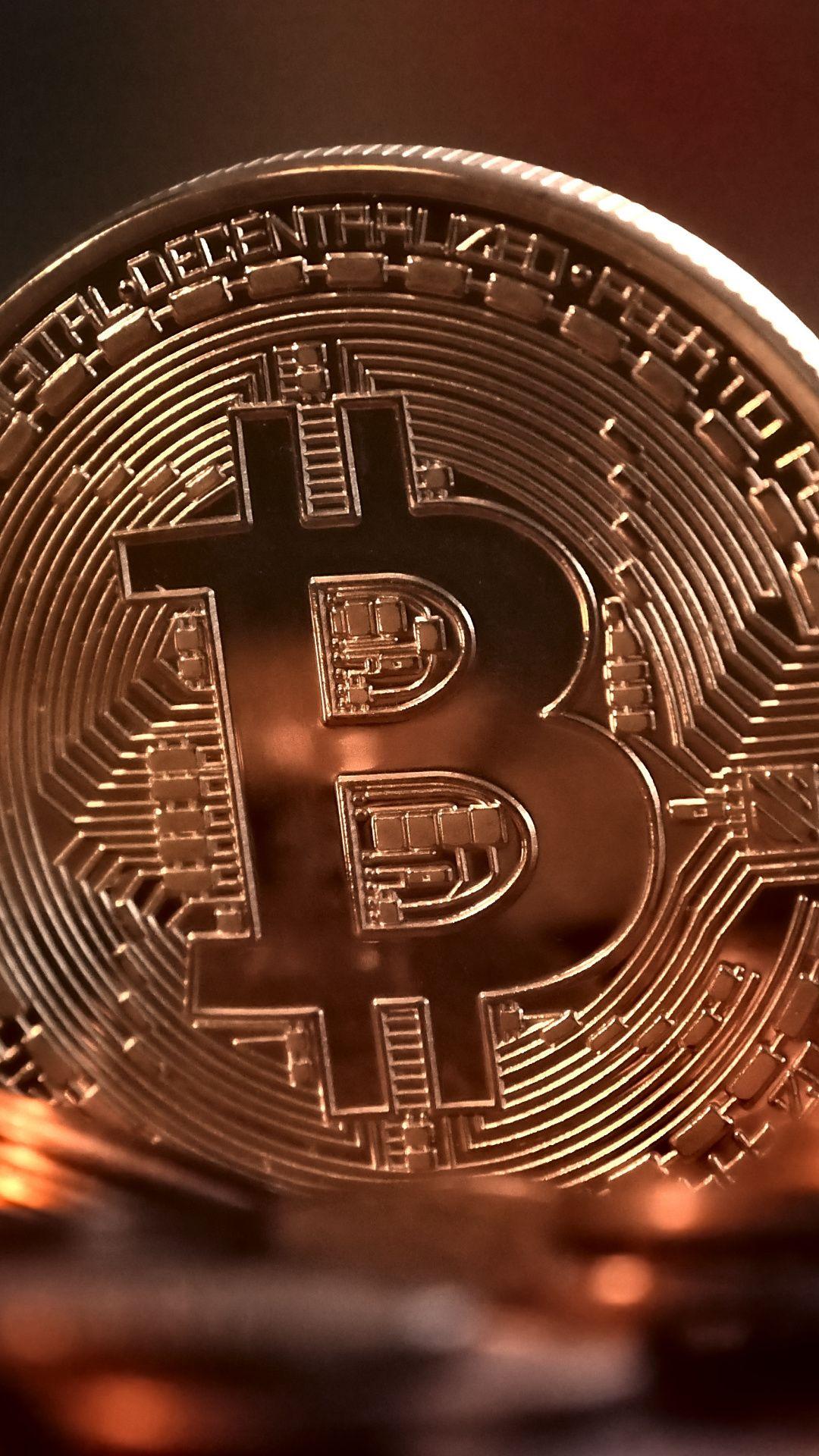 btc a usdt exchange perché dovrei comprare bitcoin