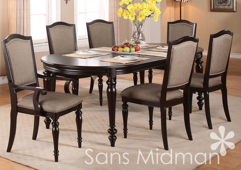 Formal Dining Room, What Is A Semi Formal Dining Room