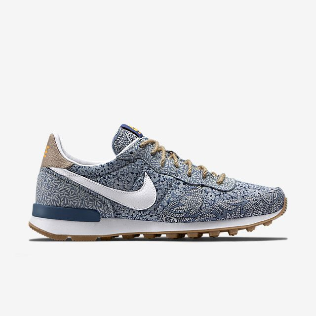 sports shoes 9a80f 31601 ... coupon code for nike internationalist liberty womens shoe. 03e7a 511d7