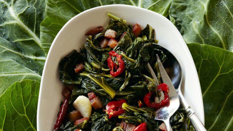 Fresh greens recipes greens recipe superfood recipes