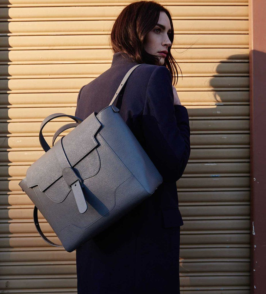Work Bags That Are Beautiful And Functional Our Annual List Has