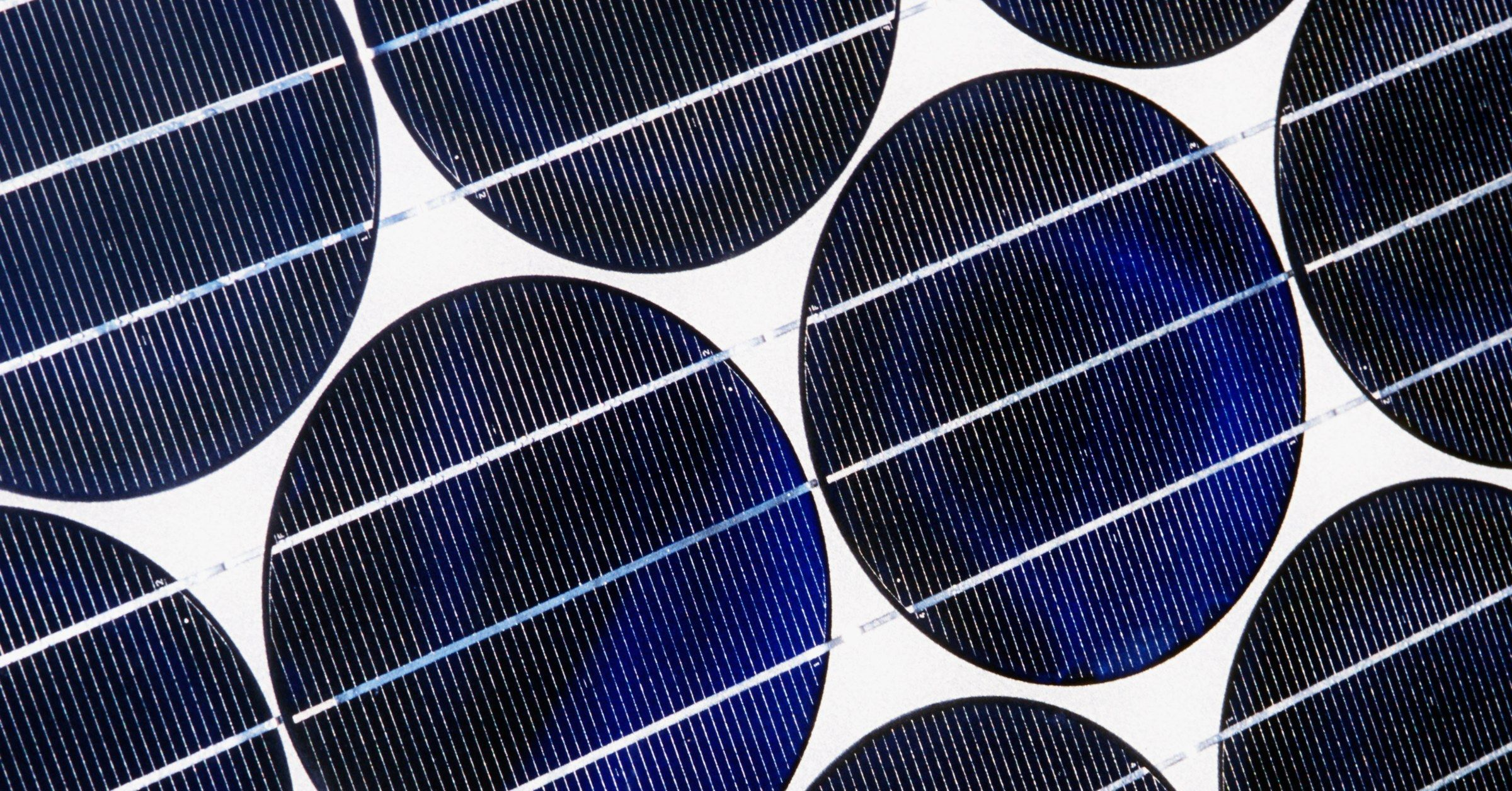 How Big Can A Solar Powered Drone Be Best Solar Panels Solar