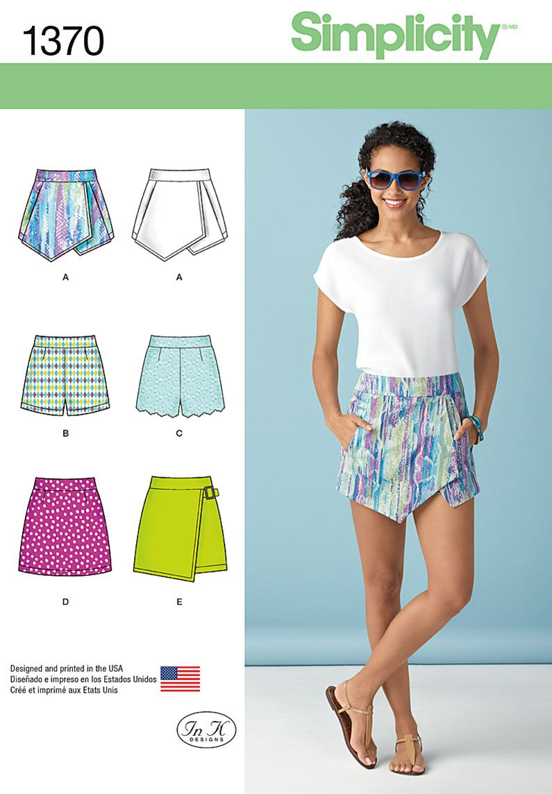 Free tutorial how to sew these asymmetrical shorts free tutorial how to sew these asymmetrical shorts summerfashion2016 skort summer sewing projects pinterest skort tutorials and shorts jeuxipadfo Choice Image