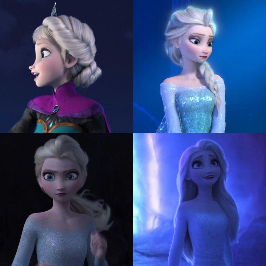 Pin By Falyn On Frozen Disney Frozen Elsa Disney Princess Art Disney Princess Pictures