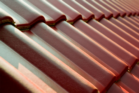 Different Types Of Roofing Shingles Types Of Roof Shingles Roof