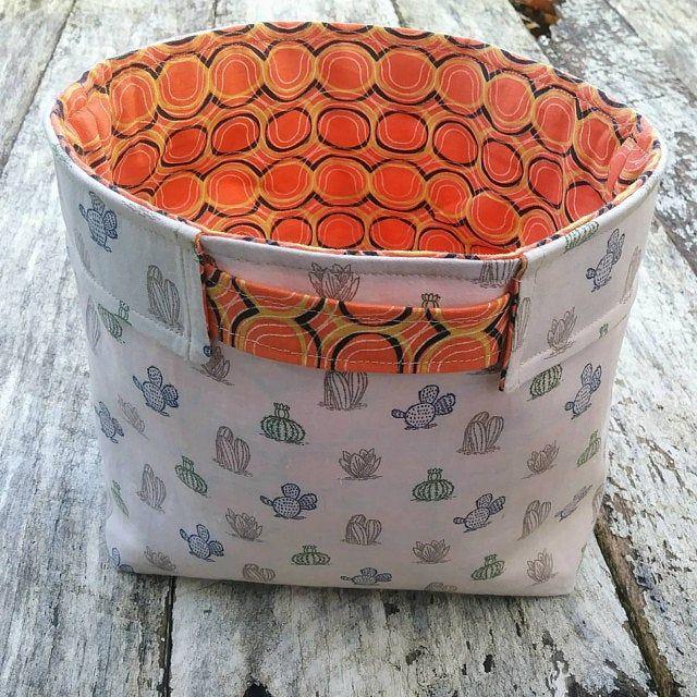 WOPPET BUCKET pdf pattern, diy, bag / bucket pattern, instant download, beginner friendly, project bucket / bag, gift bucket / bag – Boda fotos