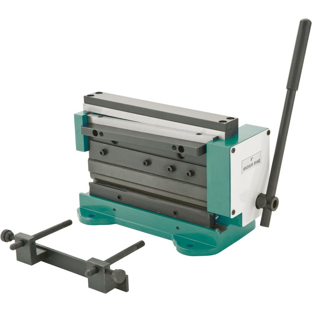 Shop Tools And Machinery At Grizzly Com Tools Metal Working Mini