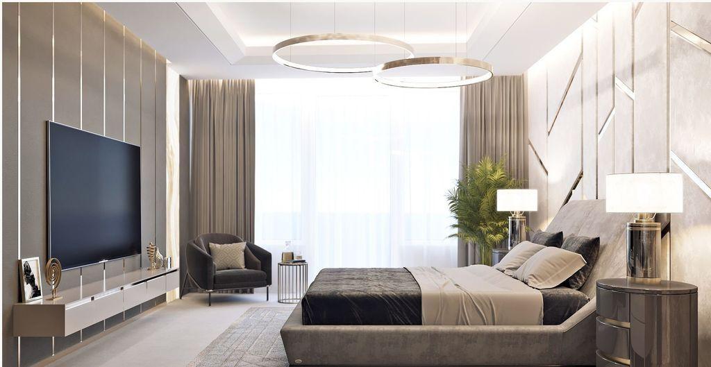 35 Elegant Furniture Idea for Master Bedroom - rengusuk.com | Luxury  bedroom furniture, Bedroom furniture design, Luxurious bedrooms