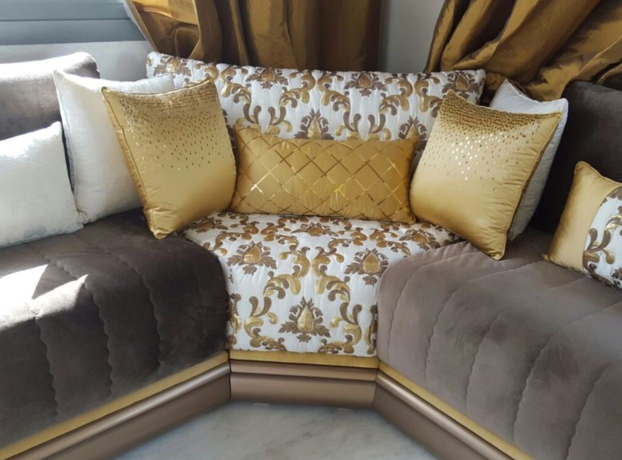Pin de gilda garduza en marruecos pinterest salones for Cortinas marroquies