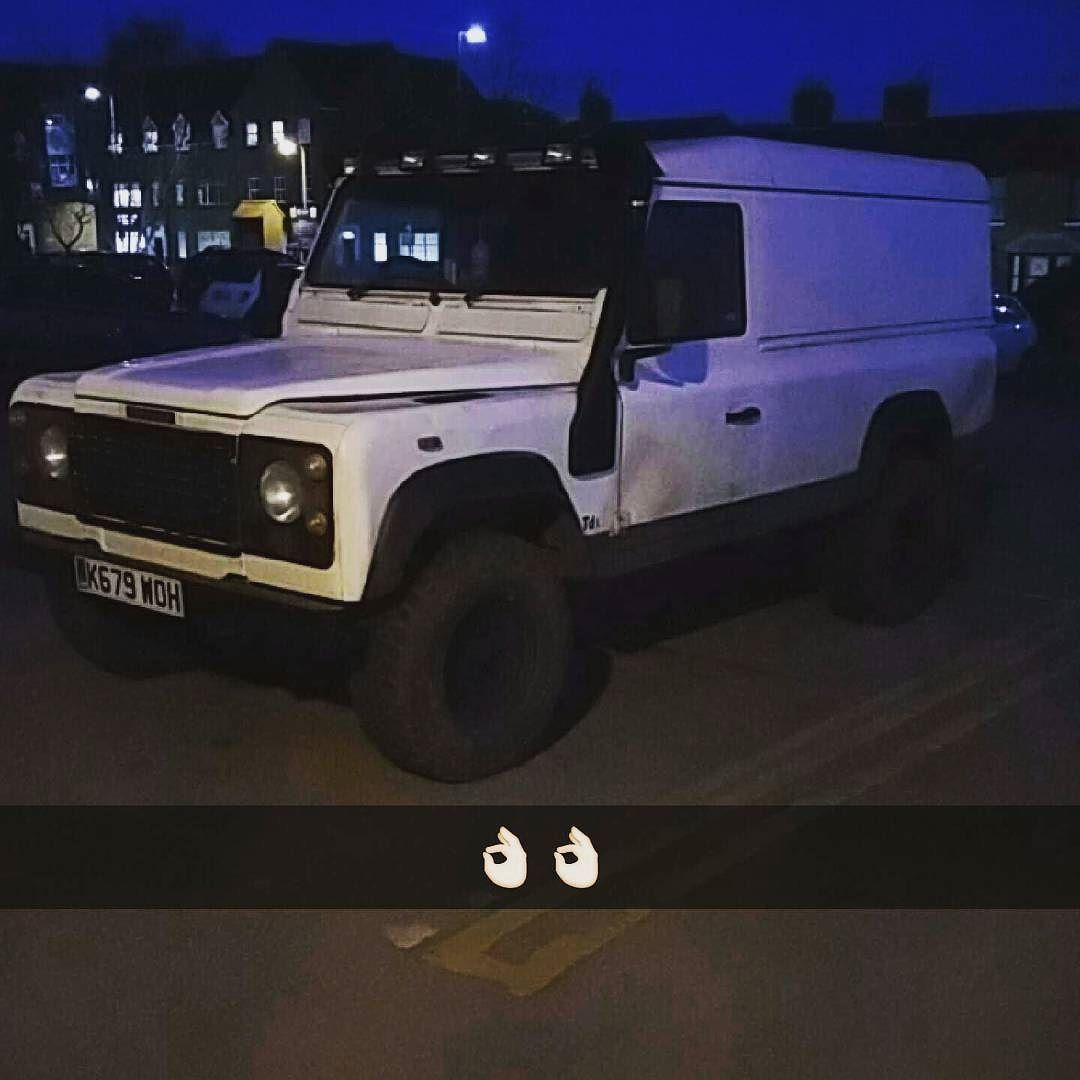 #bae #landrover #landroverdefender #defender110 #rangerover #discovery #bestofbritish #classicvehicle #landy #oldschool #jaguarlandrover #jlr #offroad by seblefeuvre #bae #landrover #landroverdefender #defender110 #rangerover #discovery #bestofbritish #classicvehicle #landy #oldschool #jaguarlandrover #jlr #offroad