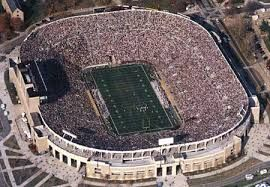 Notre Dame University Google Search Notre Dame Football