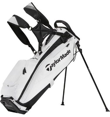 75af96705ce39 Taylor Made Microlite Stand Golf Bag 2014 available from