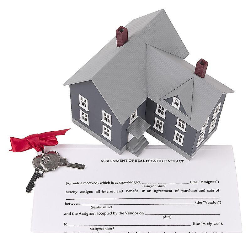 Buy A Home Are You Thinking About Buying A Home Before Making A Purchase Make Sure You Caref Real Estate Contract Real Estate Selling Your House