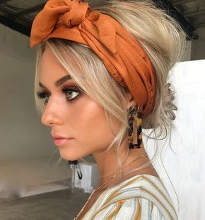 10 hairstyles for the office that you should try if youre a lazy girl In the days when you  10 hairstyles for the office that you should try if youre a lazy girl In the d...