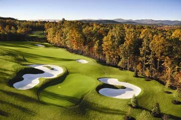 Courses Golf Courses Golf Vacations Sc Beaches