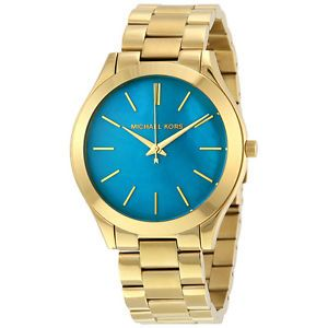 Michael Kors Slim Runway Blue Mother of Pearl Dial Ladies Watch MK3492   121.69  195.00 (24 Available) End Date  Jul 272016 07 59 AM GMT-07 00 da0a9214dd