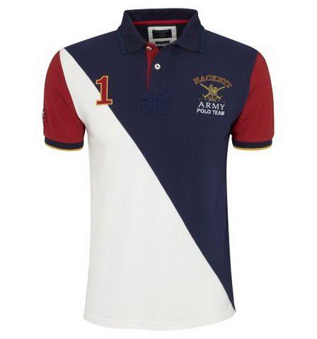 Cheap Golf Polo Shirts For Mens