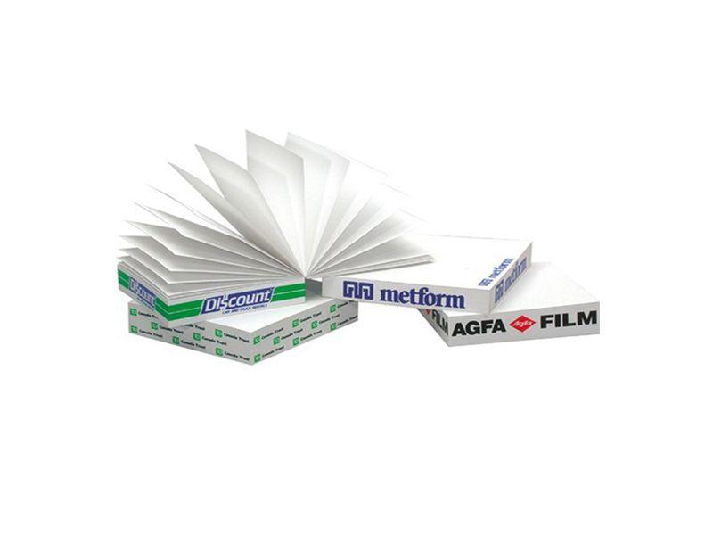 Paper Cube Designing