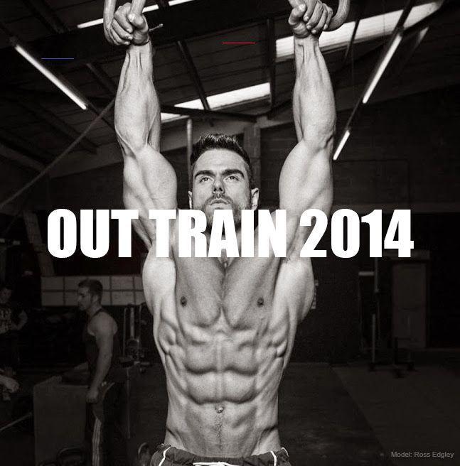 #Fitness #Inspiration #motivation #Fit #Workout #Health<br>