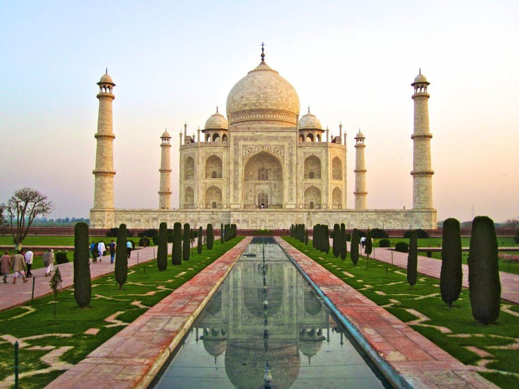 taj mahal full hd pictures hd wallpapers 1920×1080 taj mahal hd