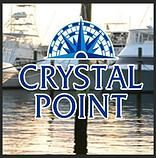 the-crystal-point, pt pleasant