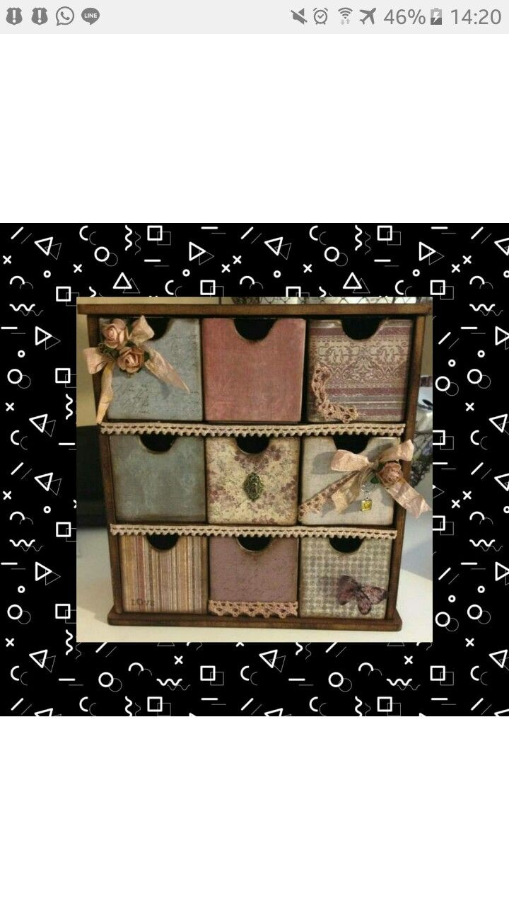 Pin By Asri Skmwt On Kotak Sekat Pinterest Makan Yooyee 4 Lunch Box Sup