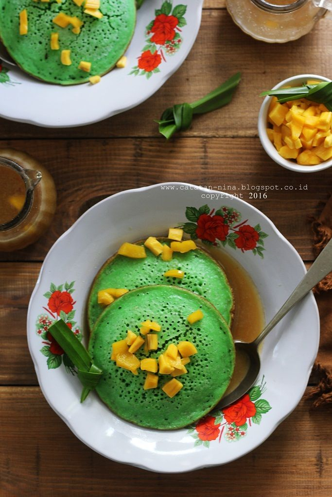 Blog Resep Masakan Dan Minuman Resep Kue Pasta Aneka Goreng Dan Kukus Ala Rumah Menjadi Mewah Dan Mudah Resep Masakan Indonesia Resep Masakan Masakan