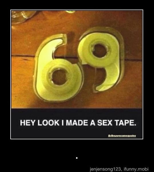 Why This Made Me Lol For 15 Min I Will Never Know Haha Funny
