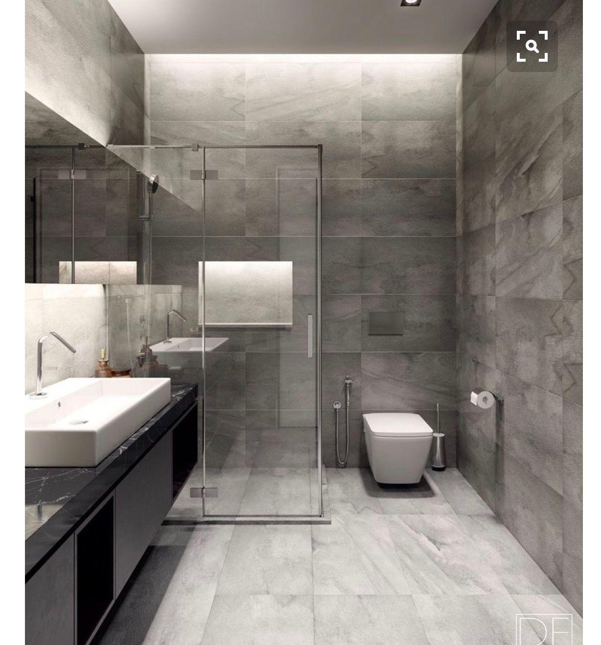 Catalogue Zodio Salle De Bain ~ deco salle de bain grise et blanche best dcouvrez des ides sur le