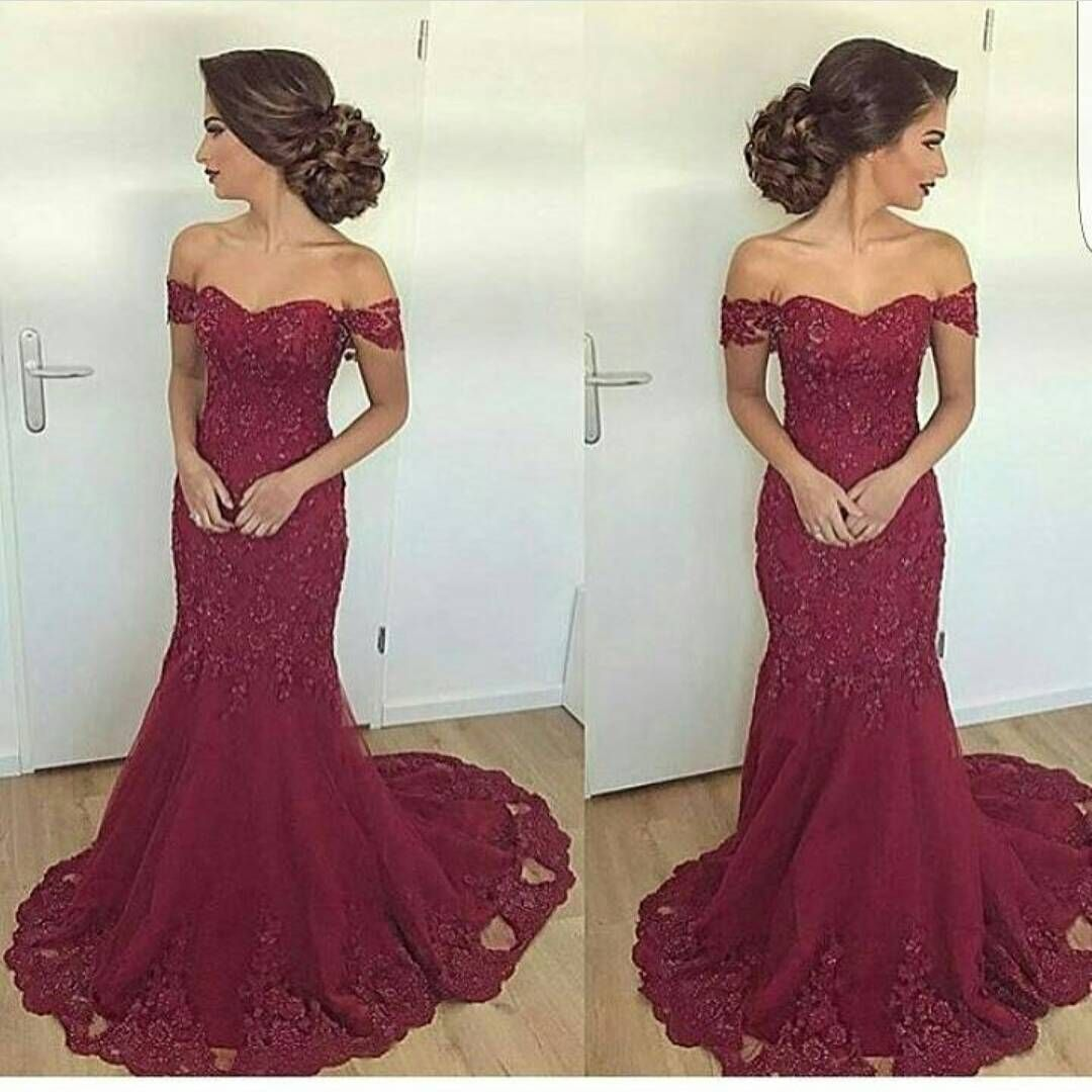 Pin by enjy on dress pinterest prom vestidos and pageants