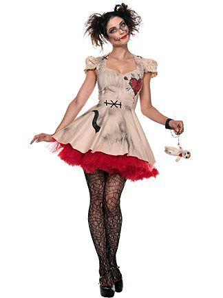 Womens Horror Costumes | Adult Horror Halloween Costume for Women  sc 1 st  Pinterest & Womens Horror Costumes | Adult Horror Halloween Costume for Women ...