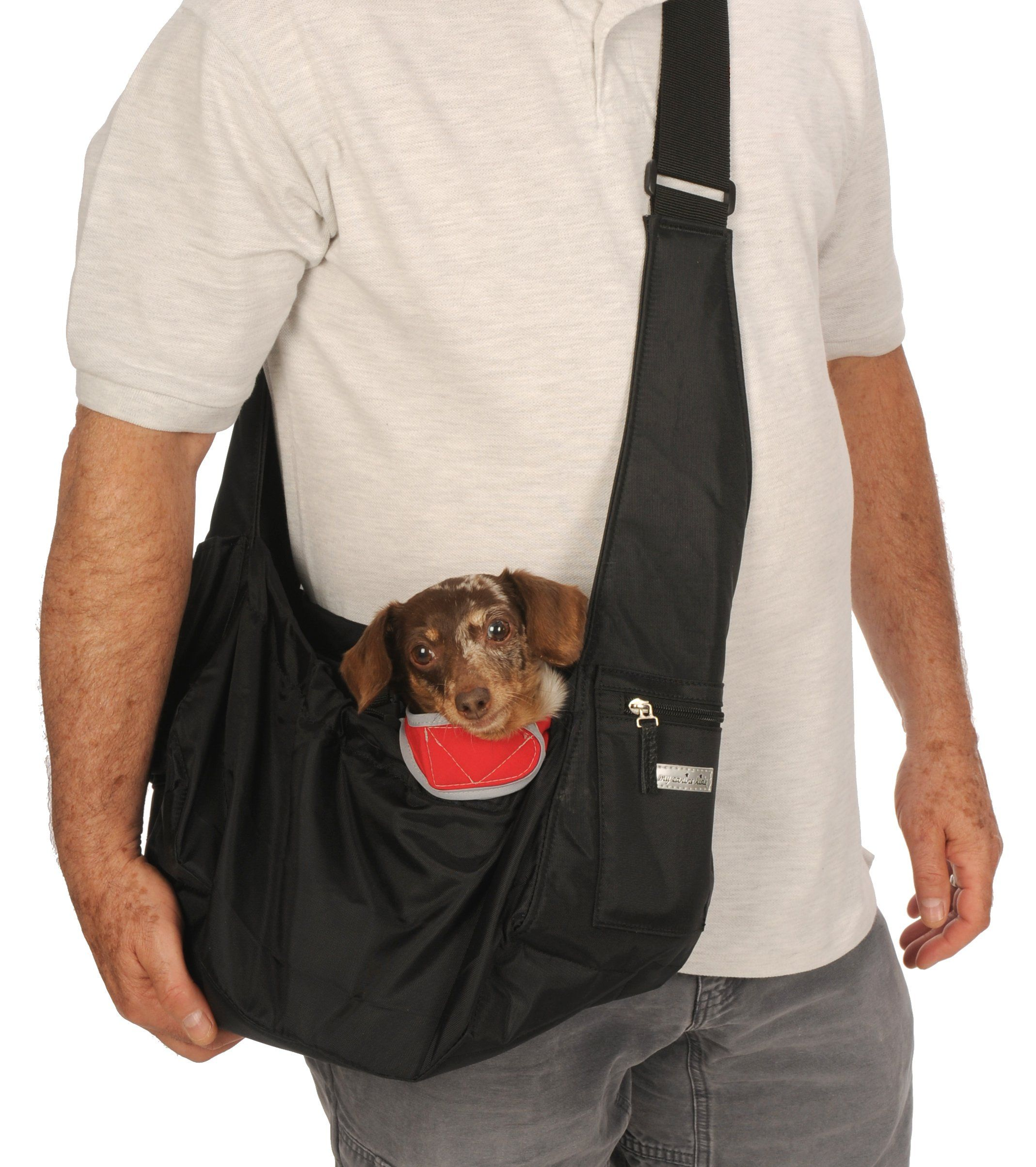 Pin On Dog Carriers Travel