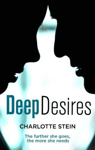 read deep desires online