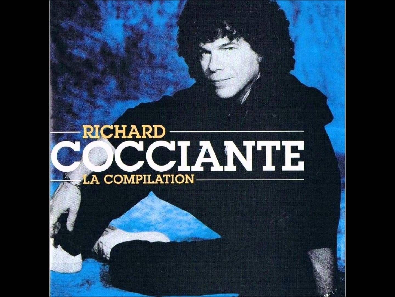Pour Elle Richard Cocciante Richard Tube Youtube Songs