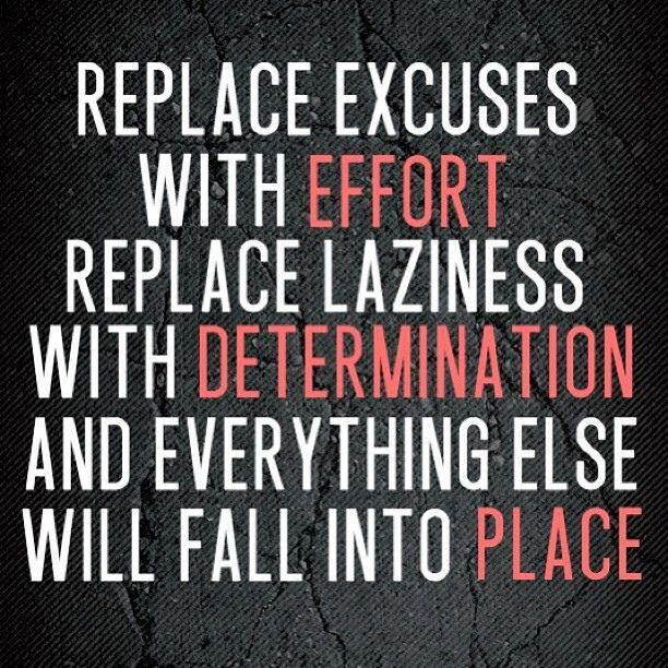 The Best Fitness Motivation | Determination quotes ...