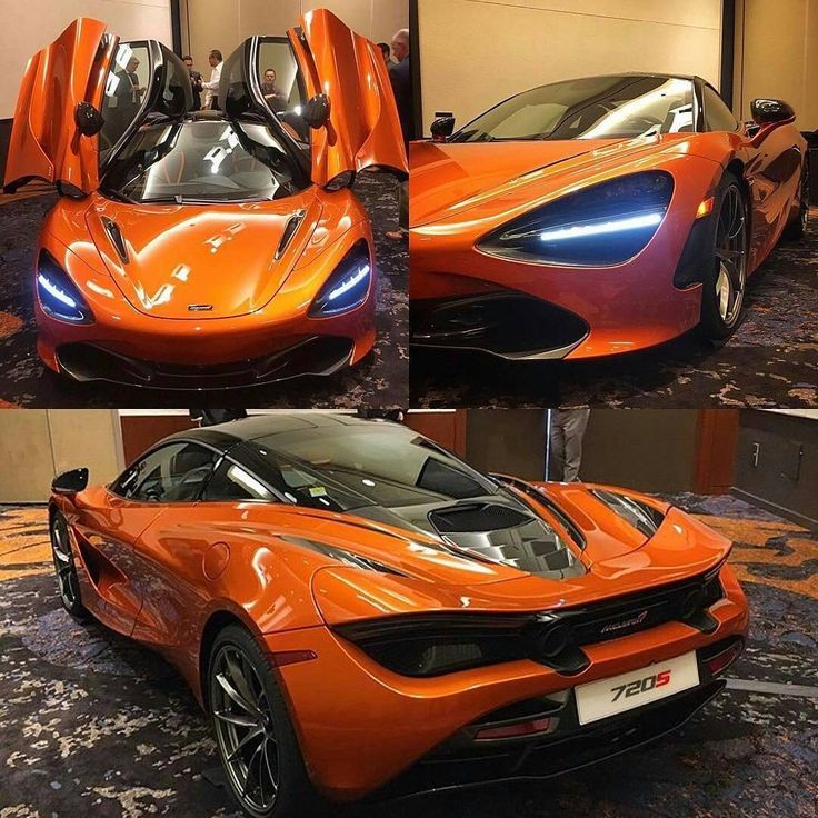 Mclaren Luxurycars Automotive Mclaren Fastest Cars In: Pin By Juliette Dega On Cars/rides