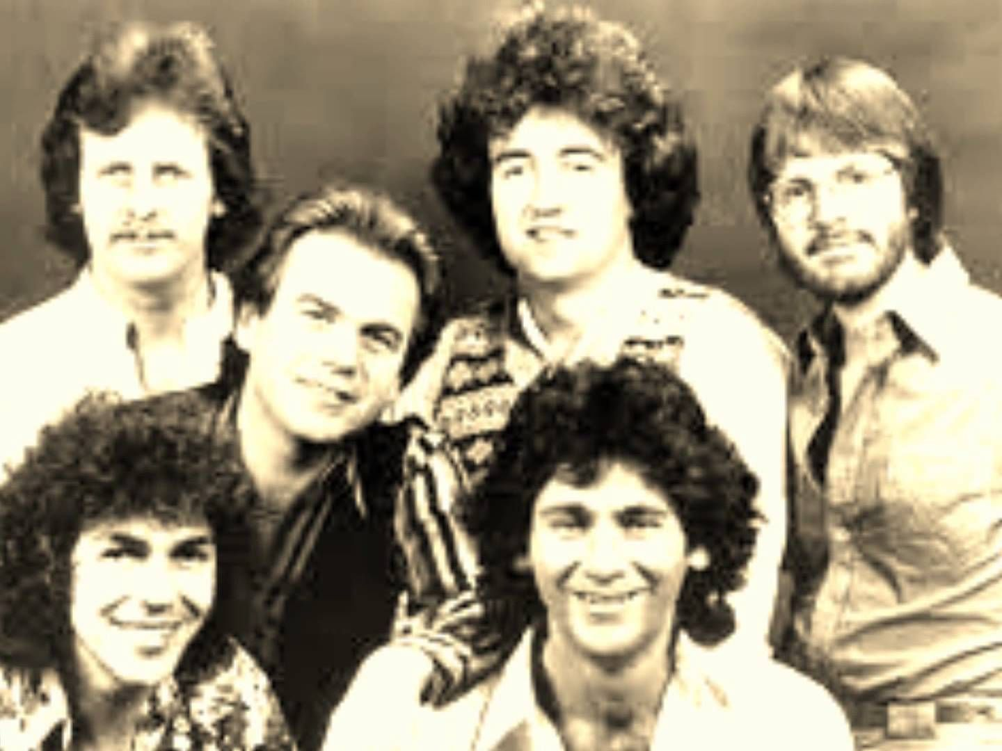Little river band shut down turn off play that funky