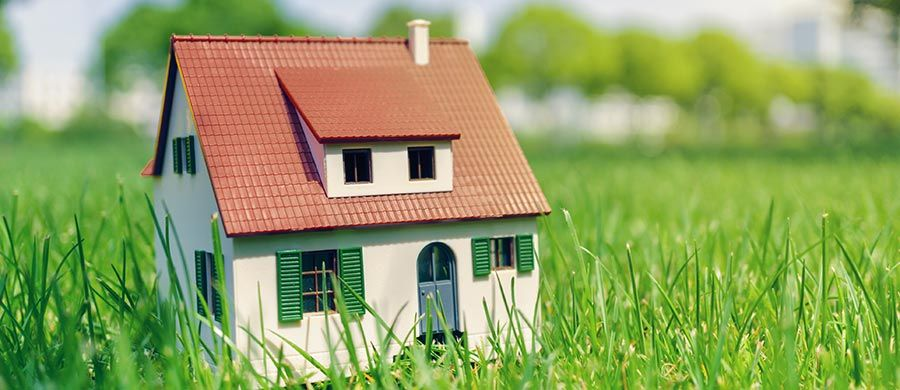 How much should i spend on a house house home mortgage