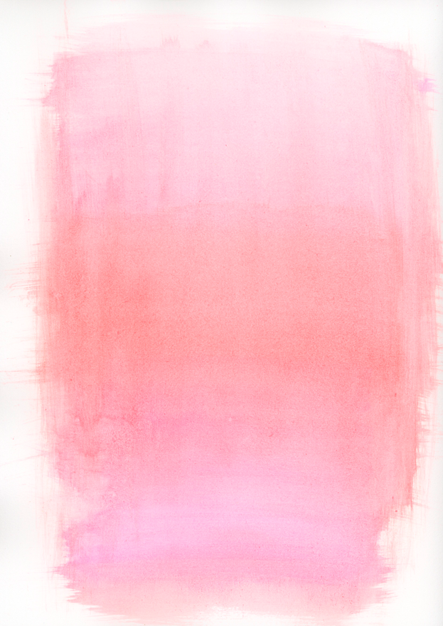 Imgs For Pink Watercolor Backgrounds Watercolor Background Pink Watercolor Watercolor Lettering